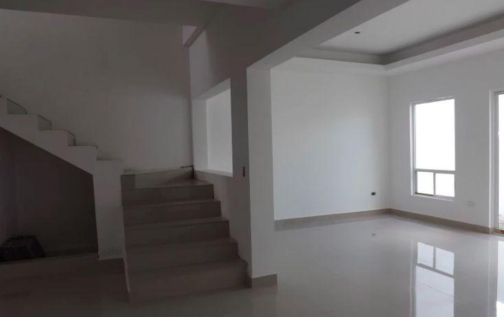 Foto de casa en venta en, cumbres santa clara 2 sector, monterrey, nuevo león, 1378821 no 03