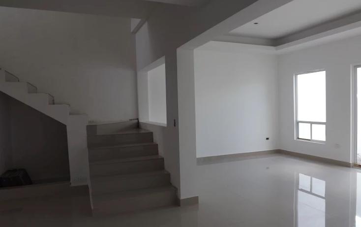 Foto de casa en venta en  , cumbres santa clara 2 sector, monterrey, nuevo león, 1378821 No. 03