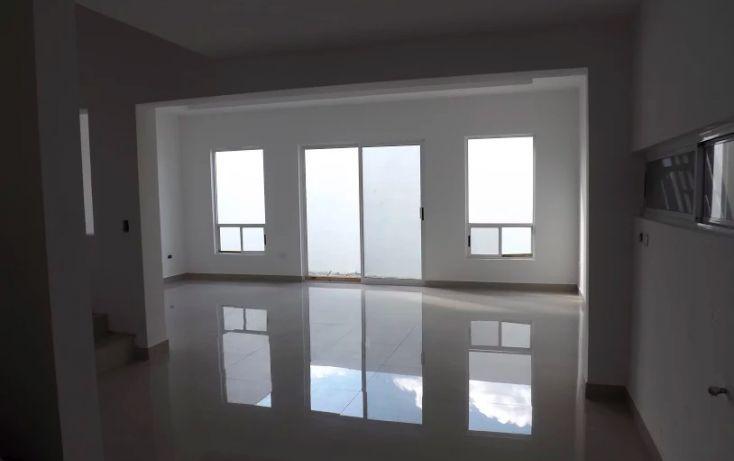 Foto de casa en venta en, cumbres santa clara 2 sector, monterrey, nuevo león, 1378821 no 04