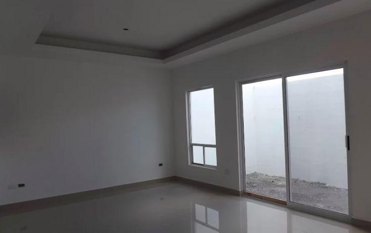 Foto de casa en venta en, cumbres santa clara 2 sector, monterrey, nuevo león, 1378821 no 06