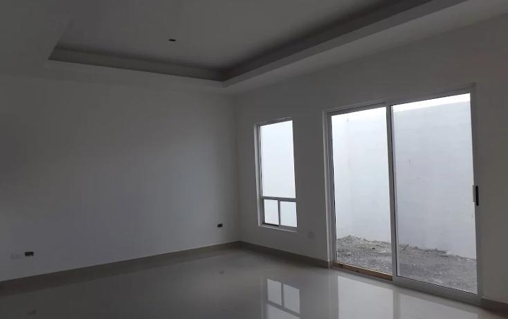 Foto de casa en venta en  , cumbres santa clara 2 sector, monterrey, nuevo león, 1378821 No. 06