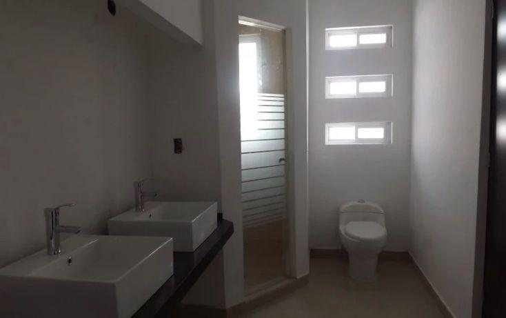 Foto de casa en venta en, cumbres santa clara 2 sector, monterrey, nuevo león, 1378821 no 07