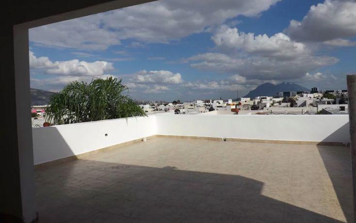 Foto de casa en venta en, cumbres santa clara 2 sector, monterrey, nuevo león, 1378821 no 08