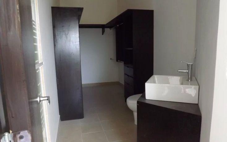 Foto de casa en venta en, cumbres santa clara 2 sector, monterrey, nuevo león, 1378821 no 09