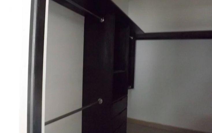 Foto de casa en venta en, cumbres santa clara 2 sector, monterrey, nuevo león, 1378821 no 10