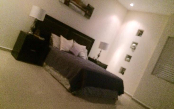Foto de casa en venta en  , cumbres santa clara 2 sector, monterrey, nuevo león, 1554006 No. 08