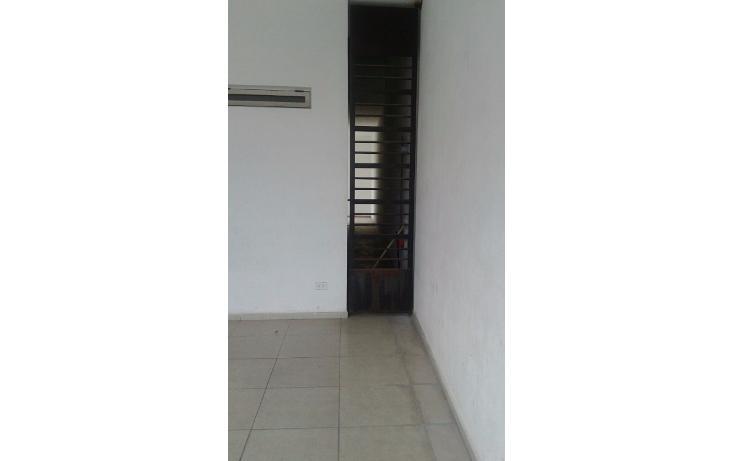 Foto de casa en venta en  , cumbres santa clara 2 sector, monterrey, nuevo león, 1725348 No. 03