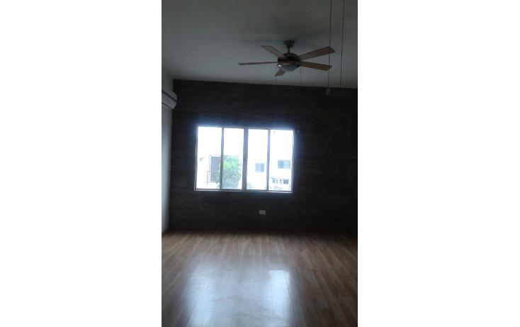 Foto de casa en venta en  , cumbres santa clara 2 sector, monterrey, nuevo león, 1725348 No. 10