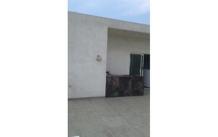 Foto de casa en venta en  , cumbres santa clara 2 sector, monterrey, nuevo león, 1725348 No. 26