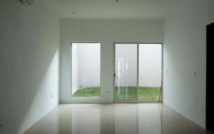 Foto de casa en venta en  , cumbres santa clara 2 sector, monterrey, nuevo león, 1853446 No. 04