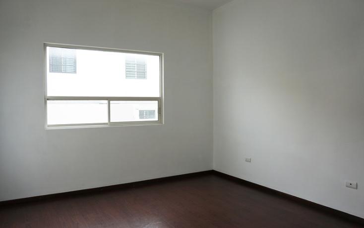 Foto de casa en venta en  , cumbres santa clara 2 sector, monterrey, nuevo león, 1853446 No. 06