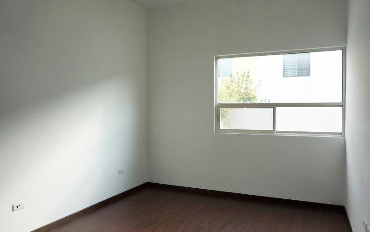 Foto de casa en venta en  , cumbres santa clara 2 sector, monterrey, nuevo león, 1853446 No. 08