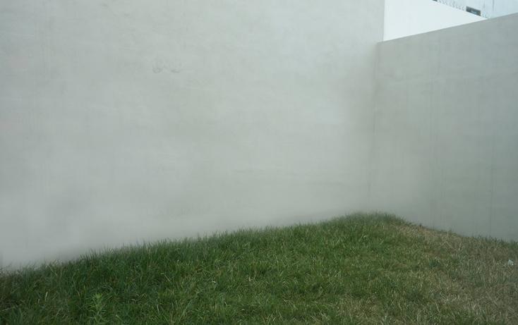 Foto de casa en venta en  , cumbres santa clara 2 sector, monterrey, nuevo león, 1853446 No. 09