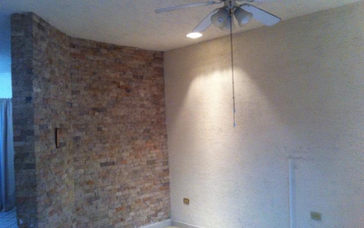 Foto de casa en venta en  , cumbres santa clara 3er sector, monterrey, nuevo león, 1420285 No. 08