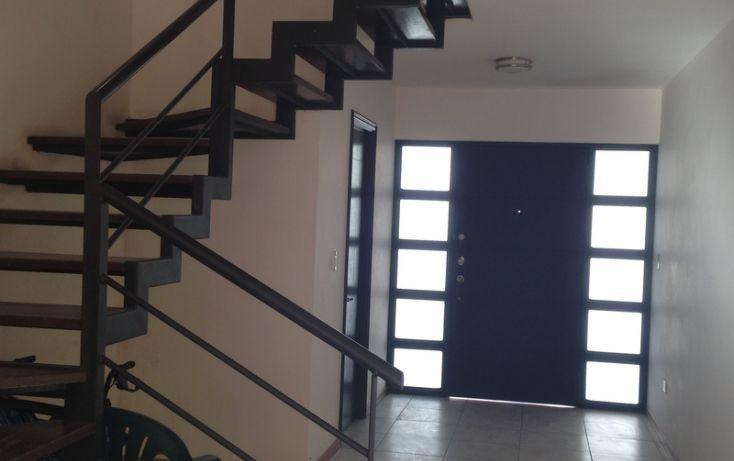 Foto de casa en venta en, cumbres santa clara 3er sector, monterrey, nuevo león, 1545650 no 03