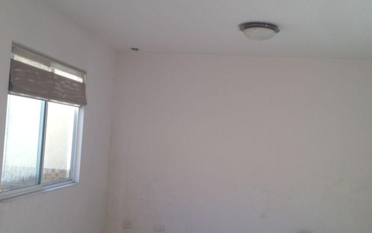 Foto de casa en venta en, cumbres santa clara 3er sector, monterrey, nuevo león, 1545650 no 04