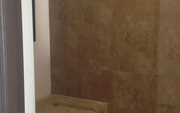 Foto de casa en venta en, cumbres santa clara 3er sector, monterrey, nuevo león, 1545650 no 06