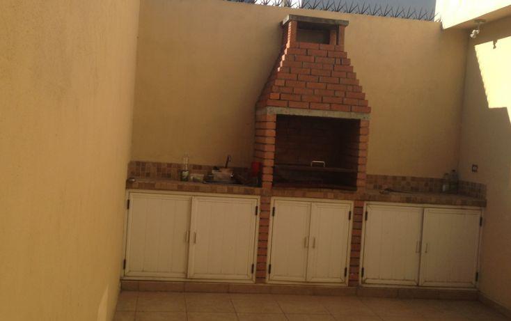 Foto de casa en venta en, cumbres santa clara 3er sector, monterrey, nuevo león, 1545650 no 07