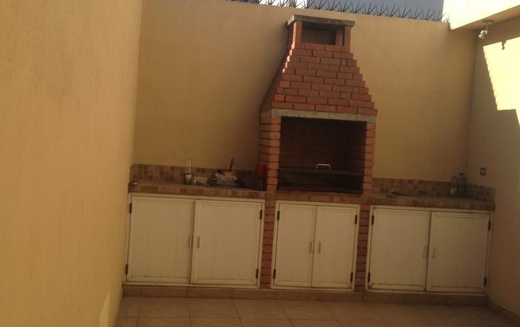 Foto de casa en venta en  , cumbres santa clara 3er sector, monterrey, nuevo león, 1545650 No. 07