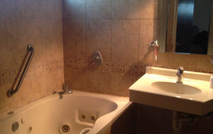 Foto de casa en venta en, cumbres santa clara 3er sector, monterrey, nuevo león, 1545650 no 09
