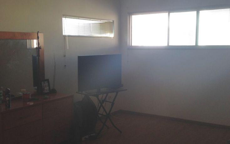 Foto de casa en venta en, cumbres santa clara 3er sector, monterrey, nuevo león, 1545650 no 10