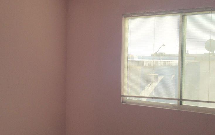 Foto de casa en venta en, cumbres santa clara 3er sector, monterrey, nuevo león, 1545650 no 12