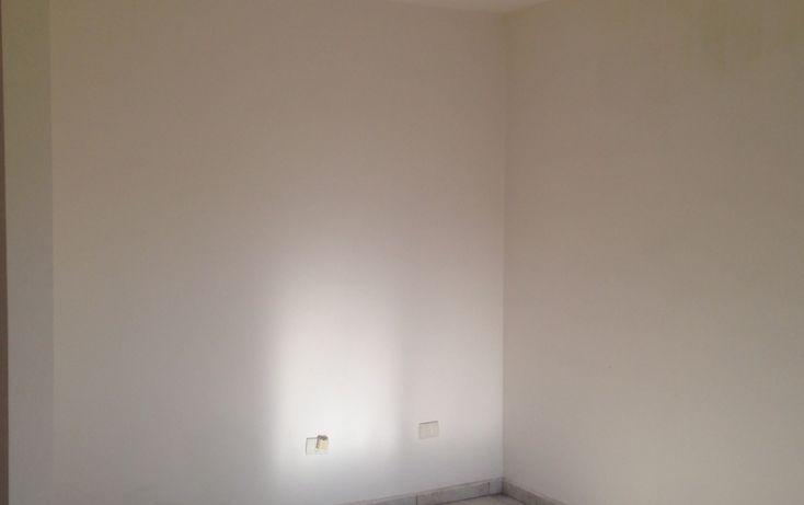 Foto de casa en venta en, cumbres santa clara 3er sector, monterrey, nuevo león, 1545650 no 13