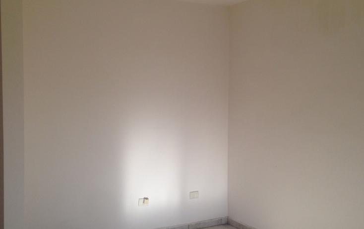 Foto de casa en venta en  , cumbres santa clara 3er sector, monterrey, nuevo león, 1545650 No. 13
