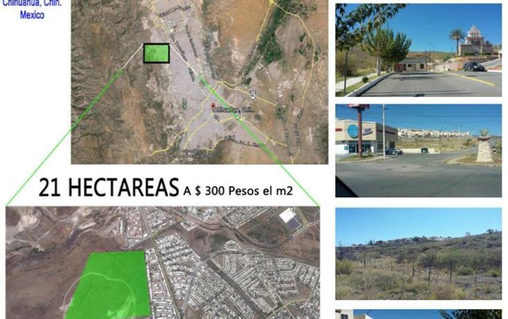 Foto de casa en venta en, cumbres universidad i, chihuahua, chihuahua, 1693602 no 02