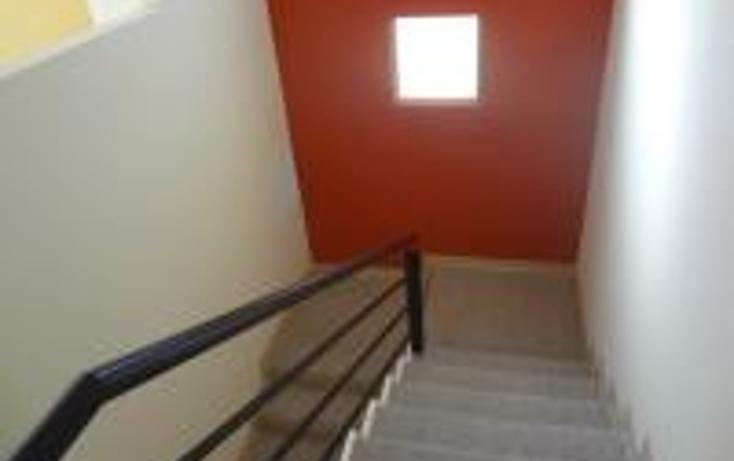 Foto de casa en venta en  , cumbres universidad i, chihuahua, chihuahua, 1695888 No. 02
