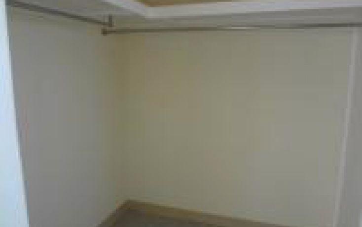 Foto de casa en venta en, cumbres universidad i, chihuahua, chihuahua, 1695888 no 03