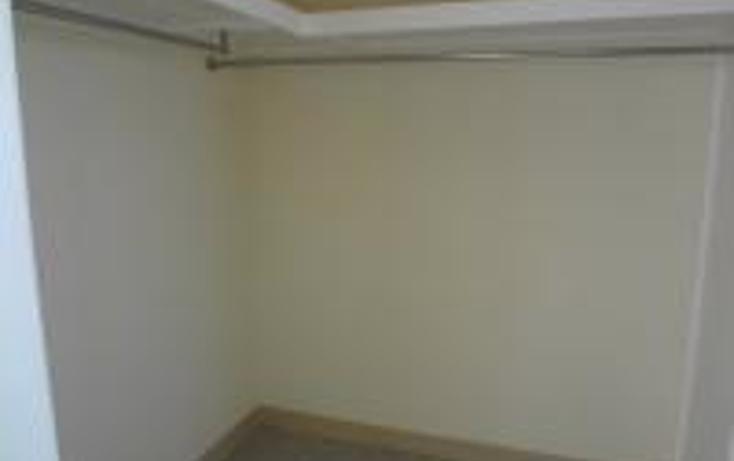 Foto de casa en venta en  , cumbres universidad i, chihuahua, chihuahua, 1695888 No. 03