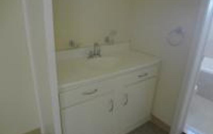 Foto de casa en venta en  , cumbres universidad i, chihuahua, chihuahua, 1695888 No. 04