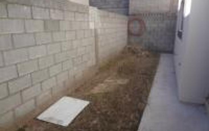 Foto de casa en venta en, cumbres universidad i, chihuahua, chihuahua, 1695888 no 05