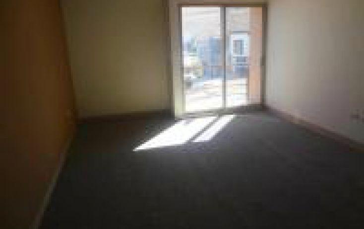 Foto de casa en venta en, cumbres universidad i, chihuahua, chihuahua, 1695890 no 02