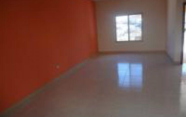 Foto de casa en venta en, cumbres universidad i, chihuahua, chihuahua, 1695890 no 03
