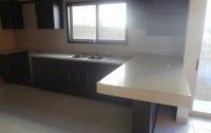 Foto de casa en venta en, cumbres universidad i, chihuahua, chihuahua, 1854562 no 04