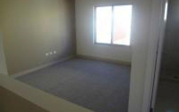 Foto de casa en venta en, cumbres universidad i, chihuahua, chihuahua, 1854562 no 05