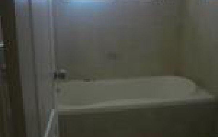 Foto de casa en venta en, cumbres universidad i, chihuahua, chihuahua, 1854562 no 06