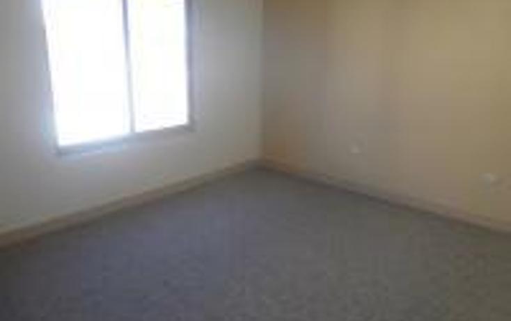 Foto de casa en venta en  , cumbres universidad i, chihuahua, chihuahua, 1854562 No. 08