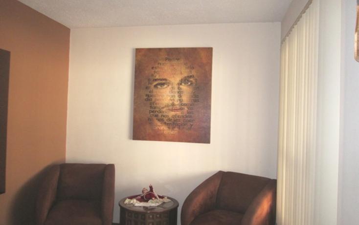 Foto de casa en venta en  , cumbres universidad ii, chihuahua, chihuahua, 1291085 No. 02