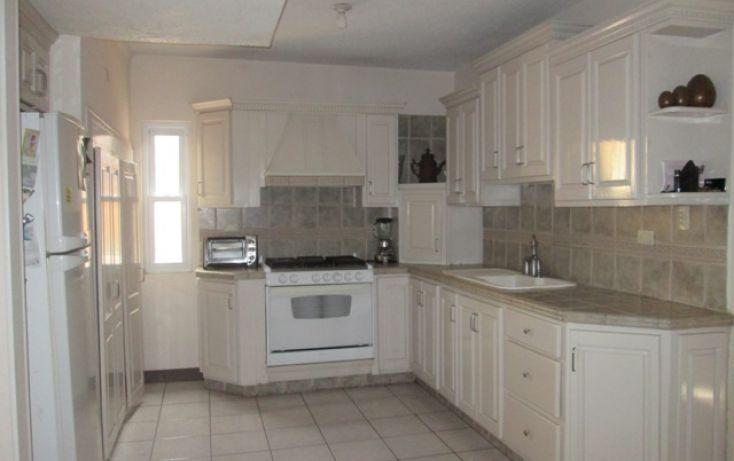 Foto de casa en venta en, cumbres universidad ii, chihuahua, chihuahua, 1291085 no 03