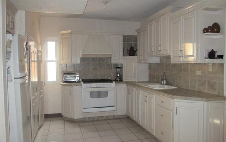 Foto de casa en venta en  , cumbres universidad ii, chihuahua, chihuahua, 1291085 No. 03