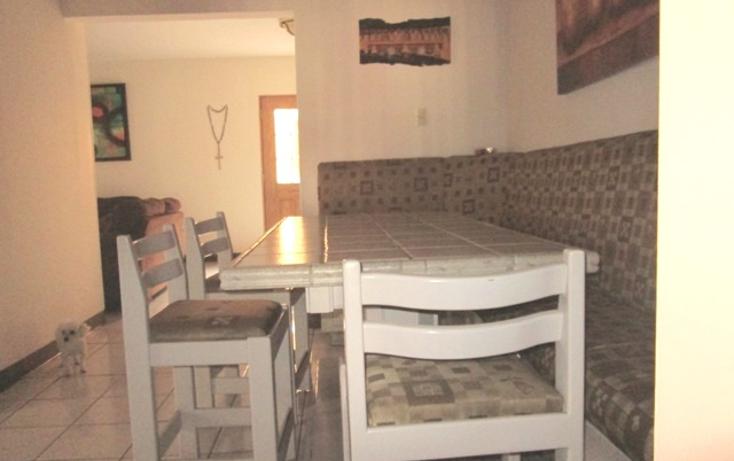 Foto de casa en venta en  , cumbres universidad ii, chihuahua, chihuahua, 1291085 No. 04
