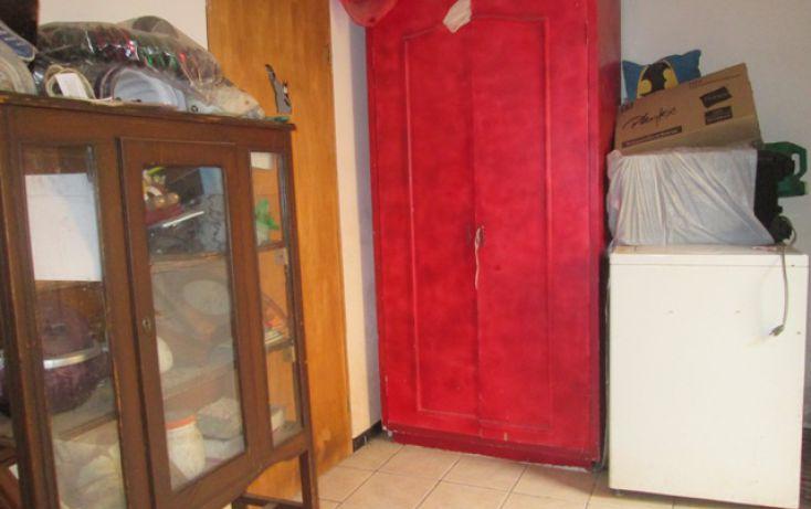 Foto de casa en venta en, cumbres universidad ii, chihuahua, chihuahua, 1291085 no 07