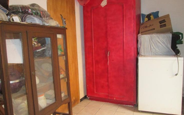 Foto de casa en venta en  , cumbres universidad ii, chihuahua, chihuahua, 1291085 No. 07