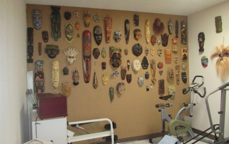 Foto de casa en venta en, cumbres universidad ii, chihuahua, chihuahua, 1291085 no 08