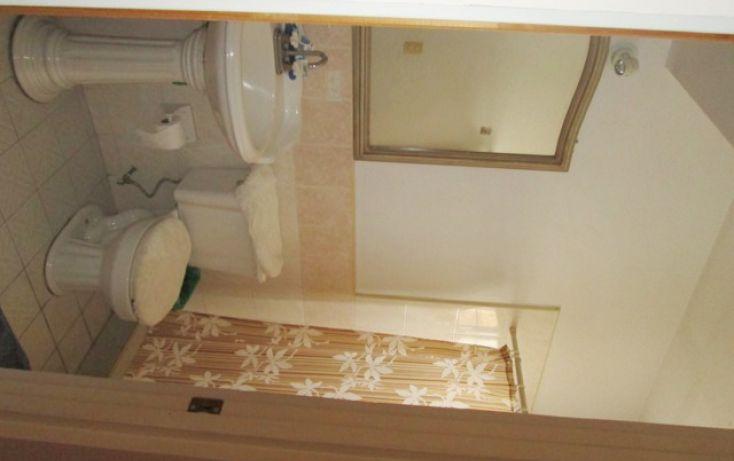 Foto de casa en venta en, cumbres universidad ii, chihuahua, chihuahua, 1291085 no 10