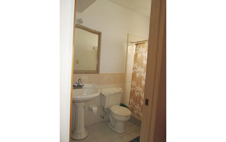 Foto de casa en venta en  , cumbres universidad ii, chihuahua, chihuahua, 1291085 No. 10