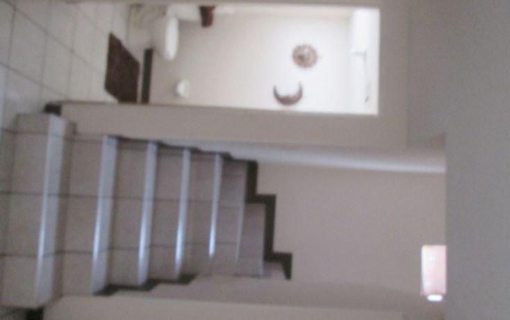 Foto de casa en venta en, cumbres universidad ii, chihuahua, chihuahua, 1291085 no 11